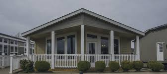 Golden West Homes Floor Plans by Manufactured Home U0026 Modular Home Dealer In Ca Az Nm Or Wa Homes