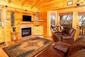 cabin living room ideas cabin style living room ideas sofa cope