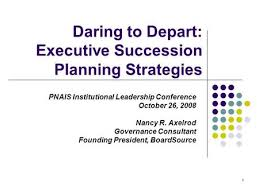 succession planning for a sustainable future kansas health