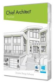 home design software download crack chief architect premier x8 18 3 2 2 crack product key chief