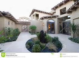 Home Decor Liquidators Fenton Mo Courtyard Home House Plans Tuscan Style Architecture Courtyard