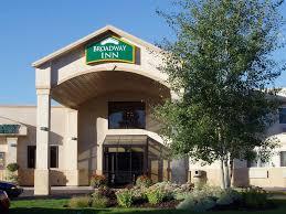 Comfort Inn Missoula Mt Broadway Inn Missoula Mt Booking Com