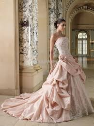 top wedding dress designers wedding dress designers wedding dress designers top 5