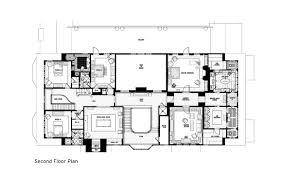 Bel Air Floor Plan by 16b0987598b73e28fa7e6e434287f6e8 Jpg 2325 1463 Floor Plans