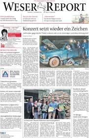 Schlafzimmerm El Werksverkauf Delme Report Vom 14 10 2015 By Kps Verlagsgesellschaft Mbh Issuu