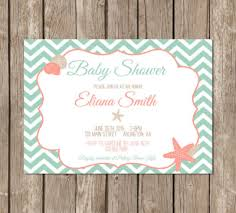 baby shower ideas baby shower ideas themes