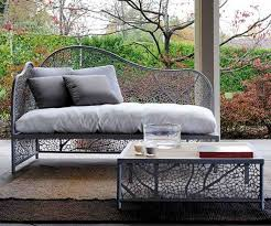 Discount Outdoor Furniture Covers by 43 Best Outdoor Furniture Covers Images On Pinterest Outdoor