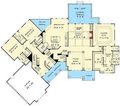 D D Floor Plans 966 Best Home Plans Images On Pinterest House Floor Plans Dream