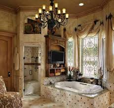 bathroom window treatment ideas photos curtain curtain ideas for the bathroom bathroom window blinds