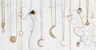 bohemian heirlooms elisa solomon jewelry abc home