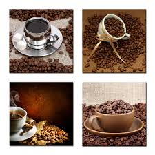 compare prices on coffee theme wall decor online shopping buy low