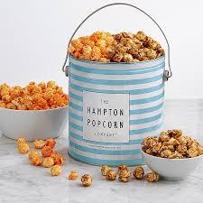 popcorn baskets gift baskets for men at shari s berries