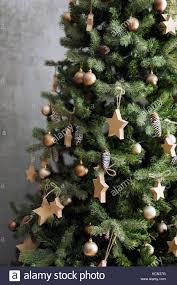 retro christmas tree nobody indoor stock photos u0026 retro christmas