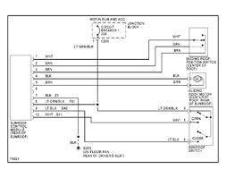 1995 jeep grand cherokee laredo wiring diagram wiring diagram