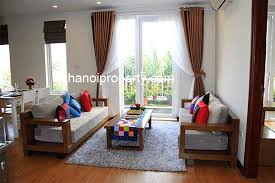 1 bedroom 1 bathroom house tay ho 1 bedroom 1 bathroom apartment for rent 7 236 au co