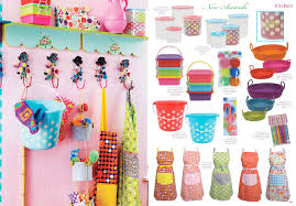 The Home Decor Company Rice The Colorful Home Decor Company Miseducated