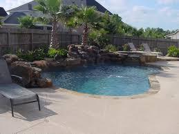 pool designs houston cypress spring tomball katy