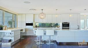 contemporary island kitchen contemporary island kitchen 1