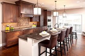 lumberjack u0027s kitchens u0026 baths dura supreme cabinets kitchen bath