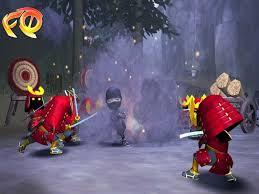 mini ninjas apk free mini ninjas pc version for you