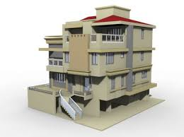 3d House Building Free Homes Zone 3d House Building Free