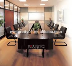 U Shaped Conference Table Shaped Table Legs Source Quality Shaped Table Legs From Global