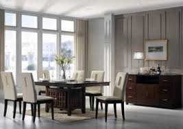 emejing modern dining table decorating ideas images interior