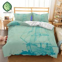 Anchor Bedding Set Buy Anchor Bedding Set And Get Free Shipping On Aliexpress