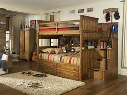 Image Of Bedroom Furniture by Bedroom Furniture Amazing Boys Bed With Storage Bunk Bed Boys