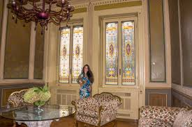 free images person people woman hair white mansion house