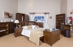 Boston Bedroom Furniture Set Boston Dark Pine 2 Door 1 Drawer Wardrobe Bedroom Furniture