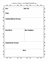 business plan templates madeline hunter lesson plan template