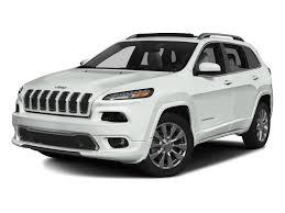 2016 jeep cherokee rothrock motor sales allentown pa