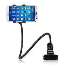Iphone Holder For Desk by Online Get Cheap Iphone 5 Desk Holder Aliexpress Com Alibaba Group