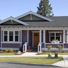 craftsman style bungalow craftsman style bungalow house plans craftsman style bungalow house