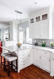 white kitchen cabinets decorating ideas white kitchen design ideas for more comfortable