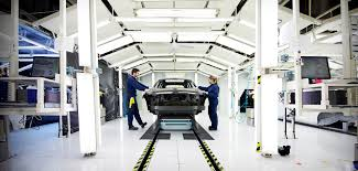 volvo bangalore address browse our jobs volvo car group