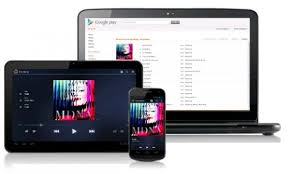 itunes for android phone how to transfer itunes to android phone or tablet