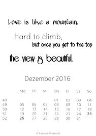 sprüche kalender index of downloads sprueche kalender 2016