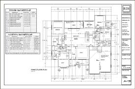 drawing home autocad drawing home house plan ideas