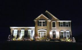 trendy outdoor lighting trendy outdoor lighting perspectives of columbus uses uplighting