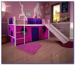 chambre fille avec lit mezzanine chambre fille lit superpose chambre ado fille avec lit mezzanine