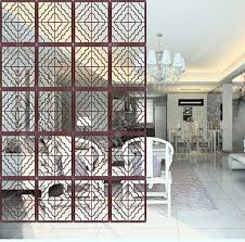 Cheap Room Dividers For Sale - high quality room partitions and dividers buy cheap room