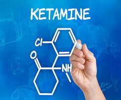norcap detox ma list of detox centers and treatment facilities for ketamine