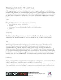 thank you letter for interview template ideas collection should i send a thank you letter to all brilliant ideas of should i send a thank you letter to all interviewers for sheets