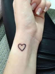 smart tattoo shared by drowningintears on we heart it