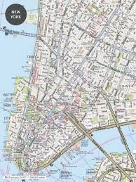 Nyc City Map Wallpapers Maps City Maps Extratapete