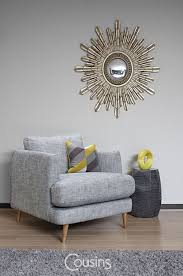 Fabric Sofas And Couches Best 25 Contemporary Fabric Ideas On Pinterest Contemporary
