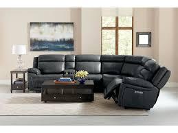 living room sectionals talsma furniture hudsonville holland