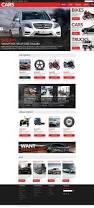 lexus suv dealers successful auto dealers magento theme 52743